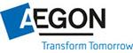 assets/images/parteneri/aegon