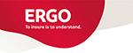 assets/images/parteneri/ergo