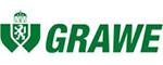assets/images/parteneri/grawe