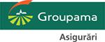 assets/images/parteneri/grupama