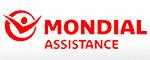 assets/images/parteneri/mondial-assistance